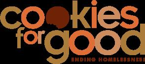 CFG_Final_Logo