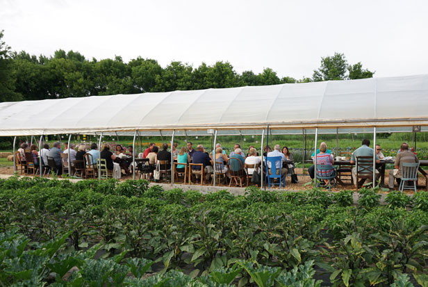 event-at-the-farm
