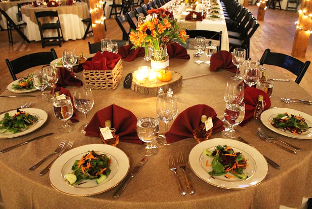 plated-event
