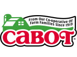 Cabot Cooperative