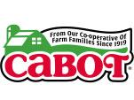 Cabot Cooperative