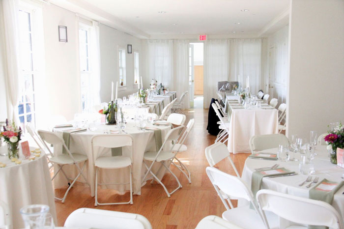 Vermont Wedding Venues.Contemporary Vermont Wedding Venues That Are Warm