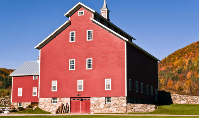 West-Monitor-Barn-cropped