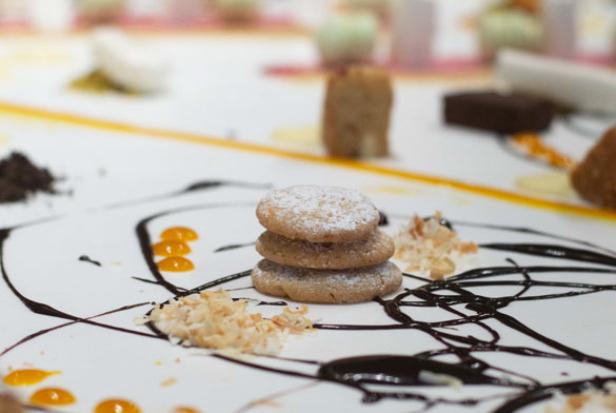 desserts-ss